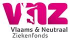 Vlaams en Neutraal ziekenfonds